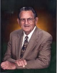 """Royal Rice, Sr. """"Wally"""" Obituary - Visalia, CA"""