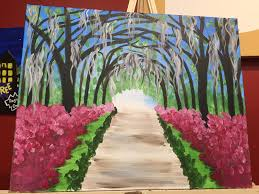 painting with a twist 37 photos paint sip 2271 hylan blvd grant city staten island ny phone number yelp