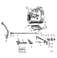 farmall m clutch general ih red power magazine community share this post