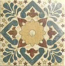 Испанская <b>керамическая плитка Mainzu</b> San Marco | Плитка ...