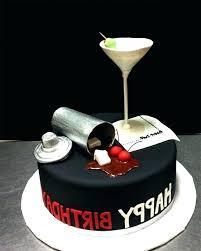 Birthday Cake For Men Birthday Cake For The Man Birthday Cake Ideas