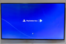 samsung tv uk. sony games on non-sony hardware? can it really be possible?! samsung tv uk