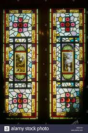 painted residential front doors. Architecture: Stained Glass Doors For Sale Antique Colored Door Painted Residential Front