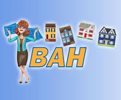 2014 Bah Basic Allowance For Housing Rates