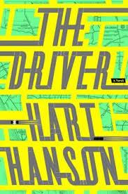 the driver hart hanson 9781101986363 netgalley