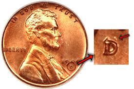 44 Detailed 1921 Penny Value
