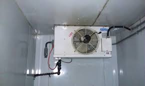 walk in cooler thermostat wiring walk image wiring walk in cooler thermostat wiring walk auto wiring diagram schematic