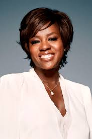 What advice would you give to your younger self? Viola Davis To Star In Abc Drama How To Get Away With Murder Hollywood Reporter