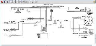 91 mazda b2200 engine diagram wiring diagrams 91 mazda b2200 engine diagram coil data diagram schematic 1991 mazda b2200 engine diagram 1989 mazda