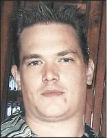 Dustin Crawford Obituary (2011) - Knoxville News Sentinel