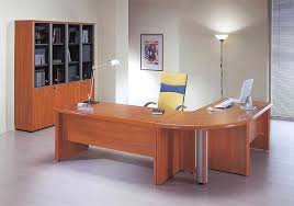 home office desk decorating ideas office furniture. Plain Decorating Office Furniture World Creative Simple Exquisite Ideas Home  Desk Desks Chairs  Design In Decorating S