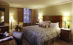 Bedroom Interiors Full Size Of Bedroom Bedroom Interior Designs With Inspiration Hd