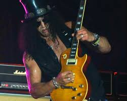 <b>Slash</b> 2010–11 <b>World</b> Tour - Wikipedia