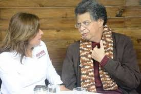 Fallece Fidel Robles Guadarrama, diputado de Morena | e-consulta ...