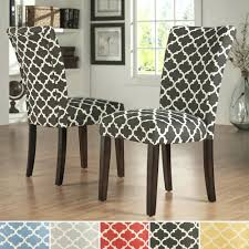 ... Full size of Amazing Picture Of Dining Room Decoration Using Unusual  Dining Chairs Exquisite Modern Dining ...