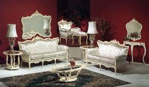 how to antique white furniture. Elegant-Antique-White-Living-Room-Furniture-Design-Ideas How To Antique White Furniture
