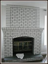more fireplace 030 jpg