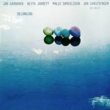 <b>Belonging</b> - Album by <b>Keith Jarrett</b> | Spotify