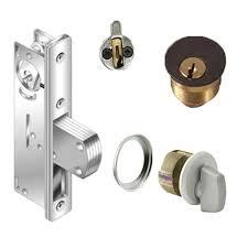 commercial door hardware. Storefront Door Locks Commercial Hardware L
