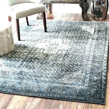 grey jute rug 9x12 5x8 nz