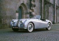 2018 cadillac roadster. unique roadster jaguar xk140 images wallpaper changes and price jaguar xk140 roadster  195457 wallpaper 21875 2019 cadillac in 2018 cadillac s