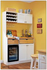 full size of cabinet ideas outdoor storage bench waterproof deck boxes keter garden storage home