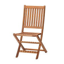 take these 5 advantages of folding outdoor chairs altadyn com