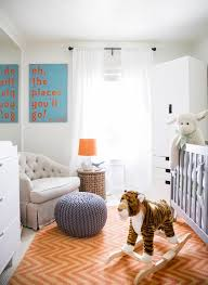baby boy room rugs. Kids Room : Appealing Baby Rugs Walmart Also Soft Nursery And For Children\u0027s With Childrens Area As Well Carpets Rooms Boy