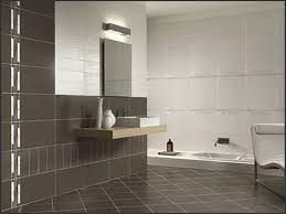 modern bathroom tile. Modern Bathroom Tile Designs Of Goodly Design Ideas For Kitchen Innovative N