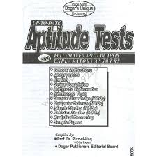 dogar s unique aptitude tests bcat by prof dr riaz ul haq dogars unique aptitude tests bcat by prof dr riaz ul haq 1