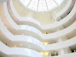 Small Picture 1959 in architecture Wikipedia