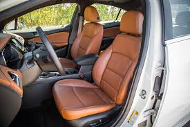 2016 chevrolet cruze apple carplay 2016 chevrolet cruze kalahari brown leather front seats