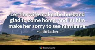 Future Husband Quotes Extraordinary Husband Quotes BrainyQuote