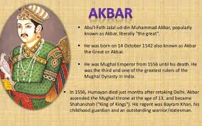 mughal empire family tree babar hu un akbar who ruled  akbar family tree
