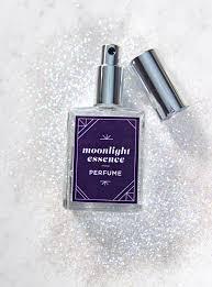 moonlight essence perfume diy