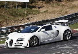 bugatti car 2018. modren bugatti bugatti chiron to bugatti car 2018
