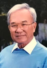 History – Albert C. Kobayashi, Inc.