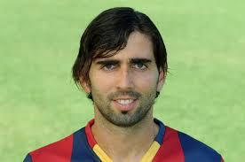 Villa sign Spanish defender Crespo - BeSoccer