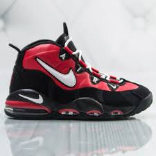 Nike Air Max Uptempo 95 Ck0892 600