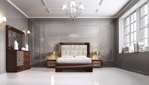 solid clearance macys bedroom flanigan dimensions headboard and frame sets walnut antique anne queen sleigh dark