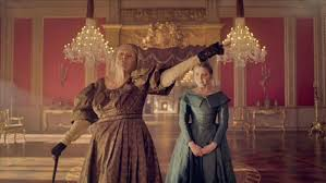 Image result for victoria series 2 review