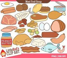 grains food group clipart.  Food Bread And Grains Clip Art Intended Food Group Clipart