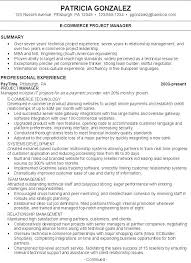 Resume Summary Statement Example Best Of Sales And Marketing Resume Examples Resume Summary Statement Sales