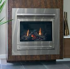 heatnglo fireplaces wiring