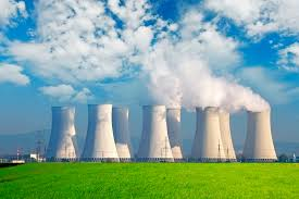 essay on nuclear power plant user profile contributors atomic  sample essay on goes nuclear
