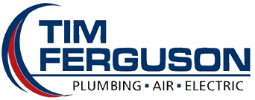 tim ferguson plumbing electric ac heating in franklin tn