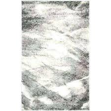 9 x 12 area rugs canada grey area rugs grey area rug grey and white area 9 x 12 area rugs canada
