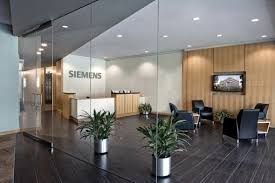 office reception decorating ideas. medical office decorating ideas pictures interior design of siemens in carry north carolina590 x reception