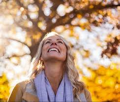 Discover The Path to Happiness - Online Course - FutureLearn