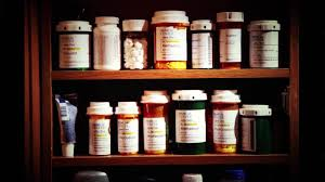 prescription addiction doctors must lead us out cnn com